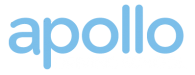 Apollo Driving School